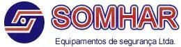 Somhar Blog